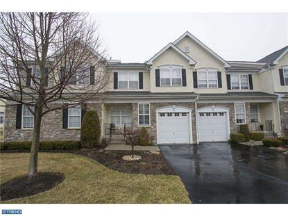 57 LONGVIEW LN Newtown Square, PA MLS# 6546957
