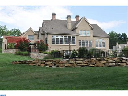 206 ARROWWOOD LN Chadds Ford, PA MLS# 6547155