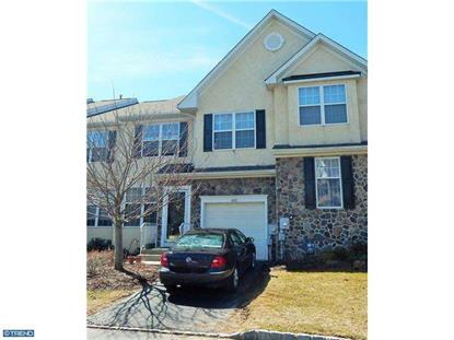 4102 SAGEWOOD DR Newtown Square, PA MLS# 6547336