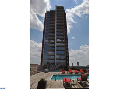 105UNIT CHRISTINA LANDING DR #303 Wilmington, DE MLS# 6547567
