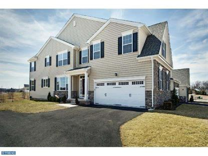 2036 PLEASANT VALLEY DR Lansdale, PA MLS# 6548242