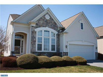307 ASTER CIR Kennett Square, PA MLS# 6548366