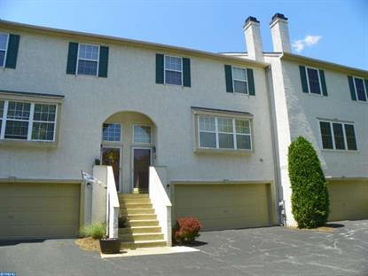 104 PRINCETON CIR Newtown Square, PA MLS# 6548523