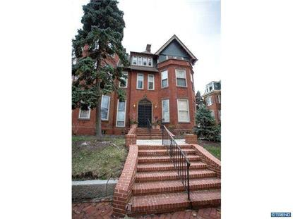 1304 DELAWARE AVE #5 Wilmington, DE MLS# 6548698