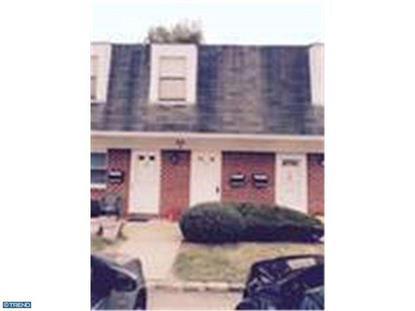Address not provided Hamilton, NJ MLS# 6548711