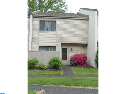 65 TWIN BROOKS DR #65H Willow Grove, PA MLS# 6549014