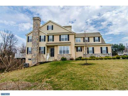 1220 DERRY LN West Chester, PA MLS# 6549167