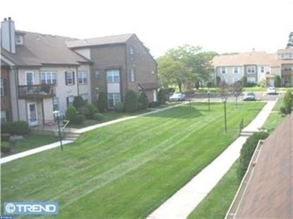 41 DOGWOOD LN Horsham, PA MLS# 6549511