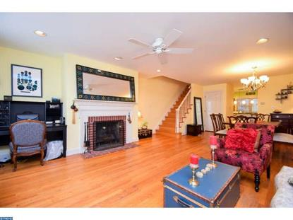 902 LOVERING AVE Wilmington, DE MLS# 6549727