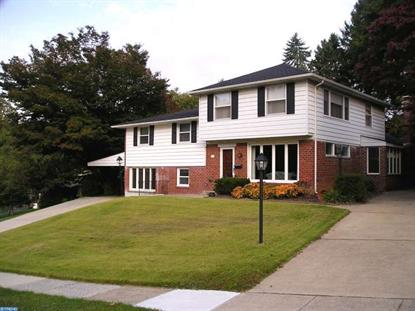 414 CANDLEWOOD RD Broomall, PA MLS# 6549789