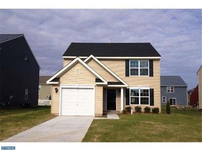 58 BLUE BIRCH DR Camden Wyoming, DE MLS# 6549843