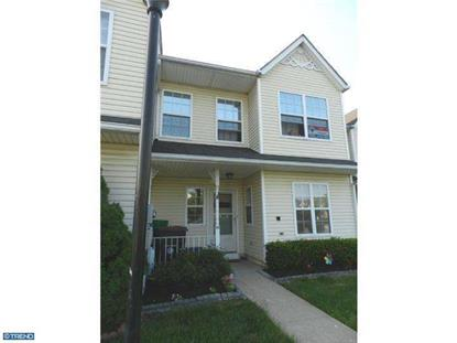 48 BEAVER RUN DR Quakertown, PA MLS# 6549954
