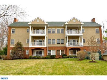 1515 ROCKLAND RD #302 Wilmington, DE MLS# 6549965