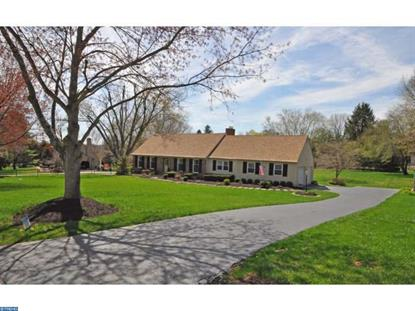 1141 CARDINAL DR West Chester, PA MLS# 6550281