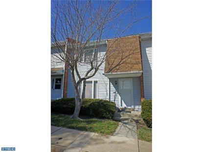 3405 HILLOCK LN Wilmington, DE MLS# 6550415