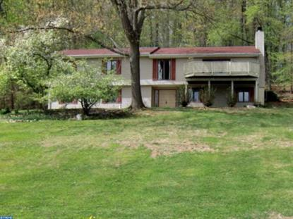 469 SPRUCE DR Exton, PA MLS# 6550483