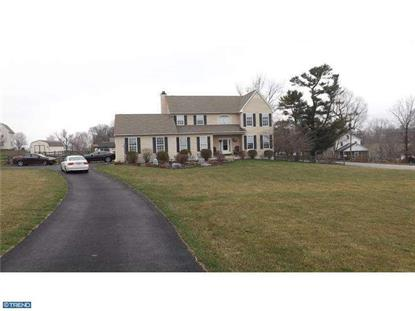 121 PENNWOOD DR Oxford, PA MLS# 6550555