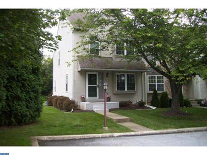 117 CONCORD CT #60 Kennett Square, PA MLS# 6550574