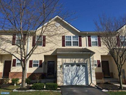 3927 PALMER CT Collegeville, PA MLS# 6550853