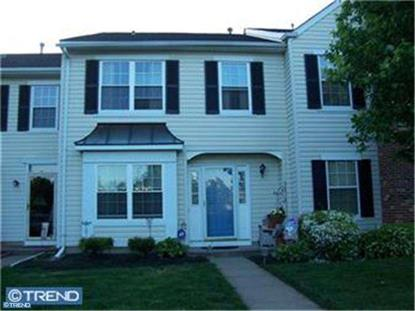 503 LINDSLEY CT Burlington Township, NJ MLS# 6551024