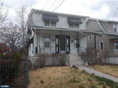 14 NICHOLSON RD Mount Ephraim, NJ MLS# 6551044