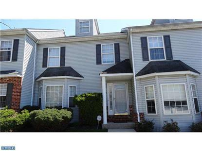 2605 GRANT CT Norristown, PA MLS# 6551431