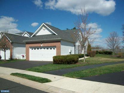1568 TARRINGTON WAY Hatfield, PA MLS# 6551825