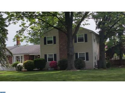 1867 FORT WASHINGTON AVE Ambler, PA MLS# 6551949