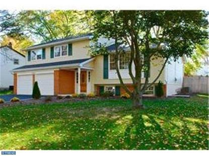 602 Old Orchard Rd, Cherry Hill, NJ 08003