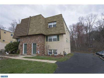 149 MEADOWBROOK LN Brookhaven, PA MLS# 6552207