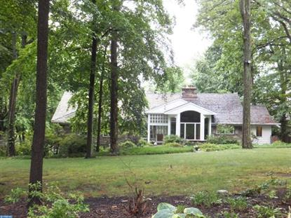 2245 COUNTRY CLUB DR Huntingdon Valley, PA MLS# 6552351