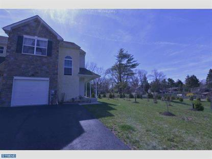 51 PRINCE DR Norristown, PA MLS# 6552762