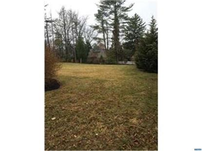 0 HOPETON RD Wilmington, DE MLS# 6552806