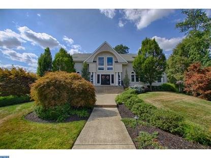 220 SUMMIT RD Mount Laurel, NJ MLS# 6553015