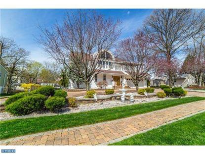 304 COOLIDGE RD Cherry Hill, NJ MLS# 6553090