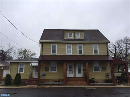 307-309 FORREST AVE Folsom, PA MLS# 6553104