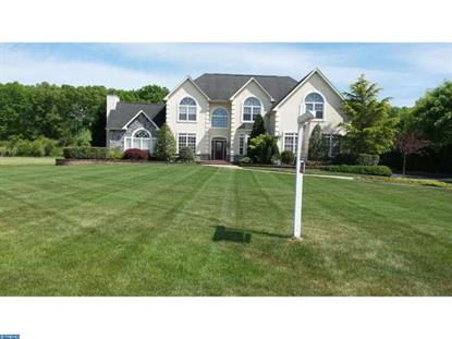 110 ASHLEY DR Franklinville, NJ MLS# 6553249