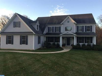 3101 BUCK RD Huntingdon Valley, PA MLS# 6553407