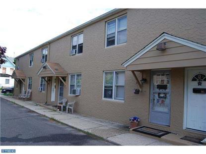 56 LINWOOD AVE Williamstown, NJ MLS# 6553409