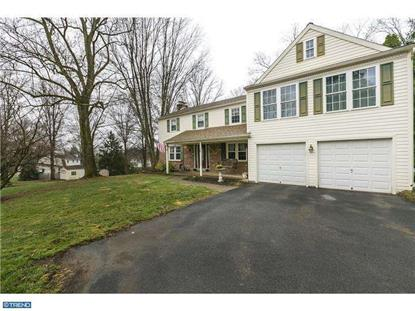 302 FAIRVIEW DR Exton, PA MLS# 6553677