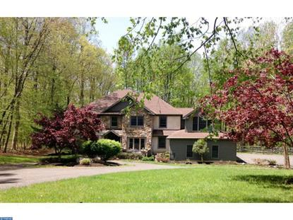 275 FOXGAYTE LN Pottstown, PA MLS# 6553681