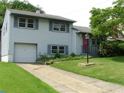 1032 KENDALL RD Wilmington, DE MLS# 6553906