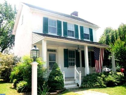 34 S VILLAGE AVE Exton, PA MLS# 6553939