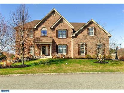 523 BENSON LN Chester Springs, PA MLS# 6554023