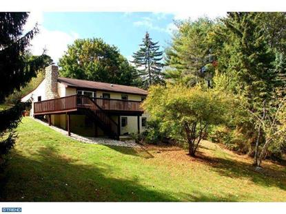 1908 GALLOWS HILL RD Kintnersville, PA MLS# 6554123
