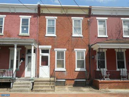 441 LOCUST AVE Burlington, NJ MLS# 6554167