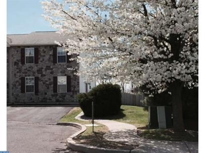 4250 N GORSKI LN Collegeville, PA MLS# 6554241