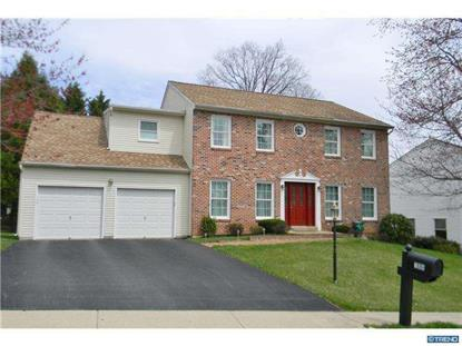 208 BEAU TREE DR Wilmington, DE MLS# 6554573