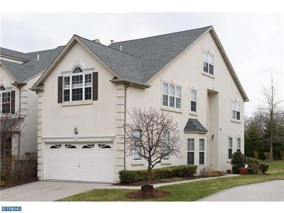 241 CENTER POINT LN Lansdale, PA MLS# 6554849