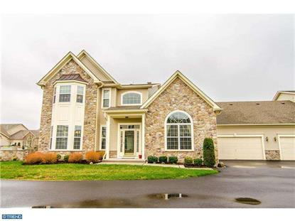 224 WILLOW DR Newtown, PA MLS# 6554853
